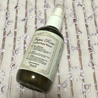 アグロナチュラ(Agronatura)のアグロナチュラ ローズウォーター 化粧水♡(化粧水 / ローション)