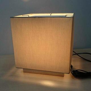 イケア(IKEA)のIKEA 照明(フロアスタンド)