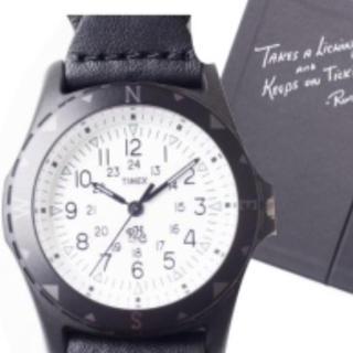 ロンハーマン(Ron Herman)のロンハーマン 時計(腕時計(アナログ))