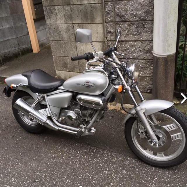バイク 原付 原付一種50ccバイクの人気ランキングTOP10 読者が選んだ2020年のベストモデルを発表!【JAPAN BIKE