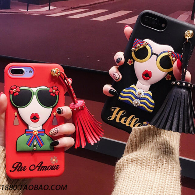 iphone7plus ケース 防水 | TOMO様専用 iphone6s Gデザインの通販 by ちゃま's  shop|ラクマ