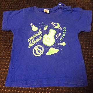 ココロブランド(COCOLOBLAND)のレア!cocolobrand kidsTシャツ(Tシャツ/カットソー)