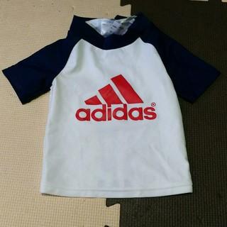 アディダス(adidas)のyouko様専用★アディダス☆ラッシュガード(水着)