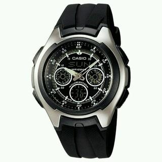 カシオ(CASIO)のalmond様専用(腕時計(デジタル))