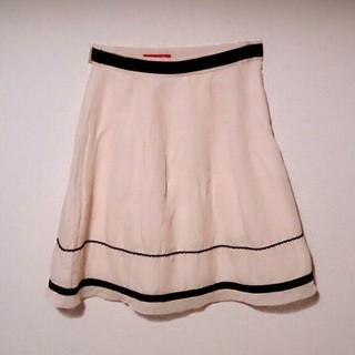 アクアガールコスメティクス(aquagirl cosmetics)のふんわりスカート♡(ミニスカート)