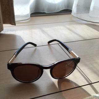 ジエンポリアム(THE EMPORIUM)のサングラス(サングラス/メガネ)