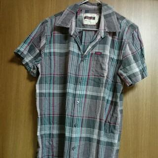 オルタモント(ALTAMONT)のオルタモント men'sシャツ(シャツ)