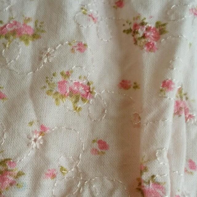 FELISSIMO(フェリシモ)のトップス 80 キッズ/ベビー/マタニティのベビー服(~85cm)(シャツ/カットソー)の商品写真