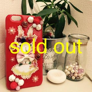 売り尽くし大幅値下げしました!!!1000円!(iPhoneケース)