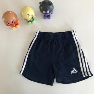"""アディダス(adidas)のadidas"""" ハーフパンツ(パンツ)"""