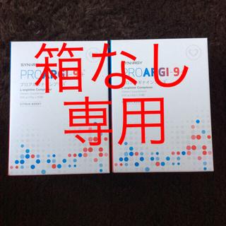 915f2a6e3a7c http://harmonicajamz.com/index.php ...