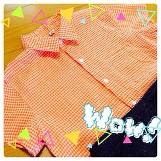 ドゥファミリー(DO!FAMILY)のお取り置き♡4/16まで(Tシャツ(半袖/袖なし))