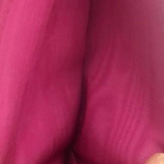 CHANEL(シャネル)のシャネル キャビアスキン ジッピーウォレット レディースのファッション小物(財布)の商品写真