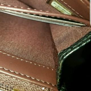 CHANEL(シャネル)のCHANEL 正規品 キャビアスキン 長財布 新品 レディースのファッション小物(財布)の商品写真