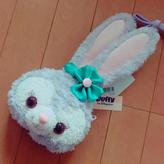 ディズニー(Disney)のステラルー♡新品コインケース(財布)