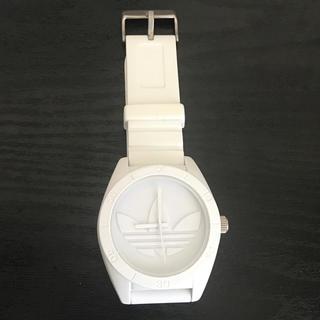 アディダス(adidas)の【adidas】腕時計(腕時計(アナログ))