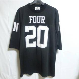 ユニフ(UNIF)のUNIF ユニフ!SALE中(Tシャツ(半袖/袖なし))