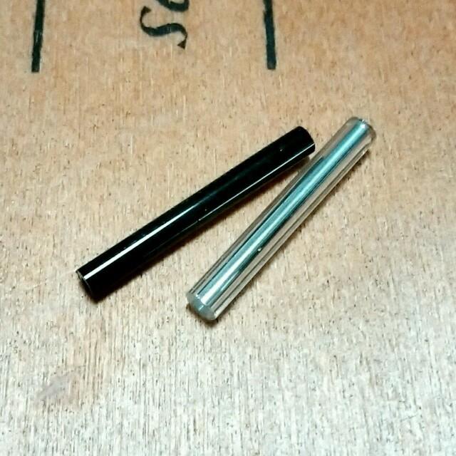 ガラスラッパービーズ ハンドメイドの素材/材料(各種パーツ)の商品写真