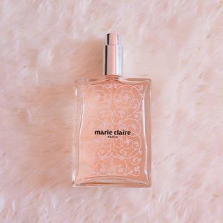 マリクレール(Marie Claire)のマリ・クレール ピーチ(香水(女性用))