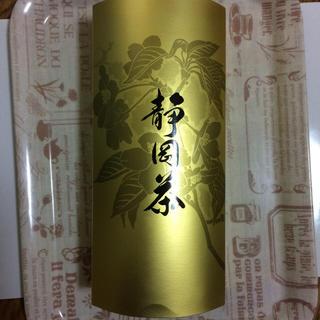 静岡茶(茶)