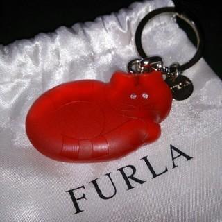 フルラ(Furla)のFURLA キーホルダー 値下げ(キーホルダー)