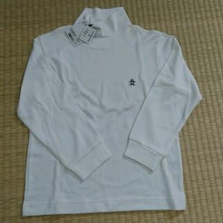 マンシングウェア(Munsingwear)のマンシング☆Partyのセット(Tシャツ/カットソー)