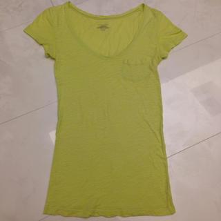 ヴィクトリアズシークレット(Victoria's Secret)のVICTORIA'S SECRET Tシャツ(Tシャツ(半袖/袖なし))