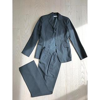 バーニーズニューヨーク(BARNEYS NEW YORK)のパンツスーツ(スーツ)