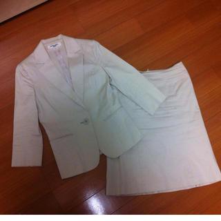 ナチュラルビューティーベーシック(NATURAL BEAUTY BASIC)のひなままん様専用❤️NBBセット❤️(スーツ)