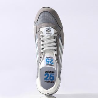アディダス(adidas)の定価19440円 Adidas ZX500 OG NIGO 27.5cm  新品(スニーカー)