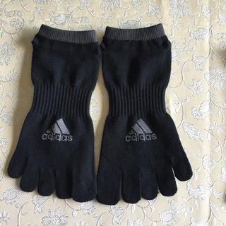 アディダス(adidas)のソックス(その他)