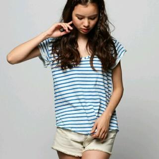 ローズバッド(ROSE BUD)のROSEBUD Tシャツ(Tシャツ(半袖/袖なし))