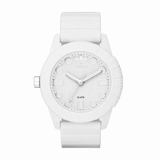 アディダス(adidas)の【セール数量限定】2016新作 adidas 腕時計 ADH3102 10気圧(腕時計)