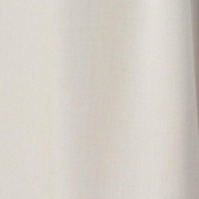 green label relaxing(グリーンレーベルリラクシング)のgreen label relaxing オールインワン グレー フリー レディースのパンツ(オールインワン)の商品写真