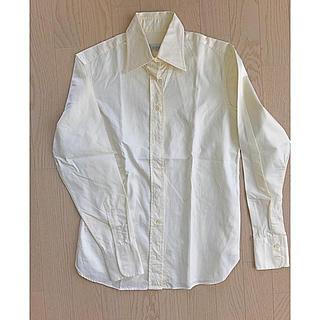 グリフォーニ(GRIFONI)の長袖シャツ(シャツ/ブラウス(長袖/七分))