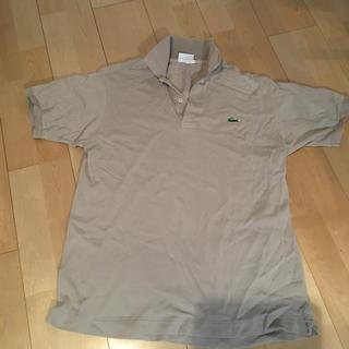 ラコステ(LACOSTE)のN様 専用(Tシャツ/カットソー(半袖/袖なし))