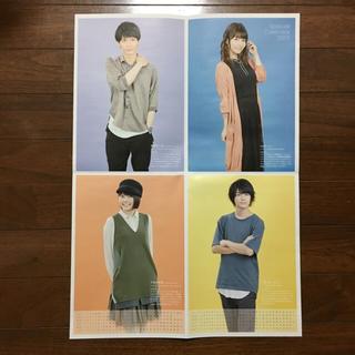 ☆ゆうりん様専用☆(ポスター)