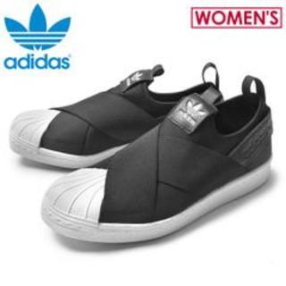 adidas スニーカー 人気