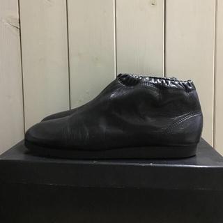 ヨウジヤマモト(Yohji Yamamoto)の21st様専用(ローファー/革靴)