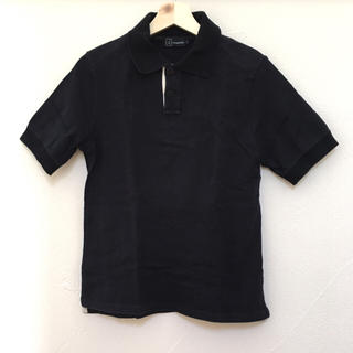 アルモーリュックス(Armorlux)のArmor lux アルモーリュックス ポロシャツ(ポロシャツ)