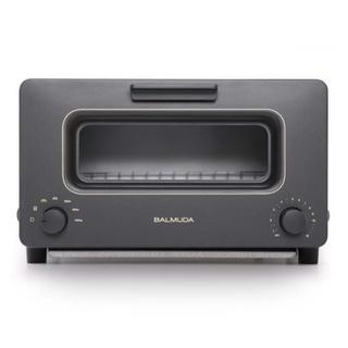 バルミューダ(BALMUDA)のBALMUDA The Toaster(電子レンジ)