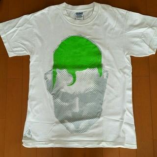 クリプトン(KRYPTON)のKRYPTON(Tシャツ/カットソー(半袖/袖なし))