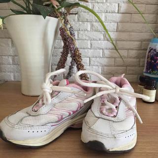 チャンピオン(Champion)のチャンピオン運動靴スニーカーシューズ13(スニーカー)