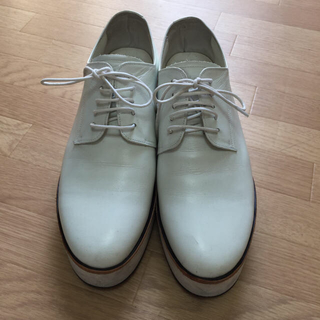 アタッチメント(ATTACHIMENT)のmiru様専用(ローファー/革靴)