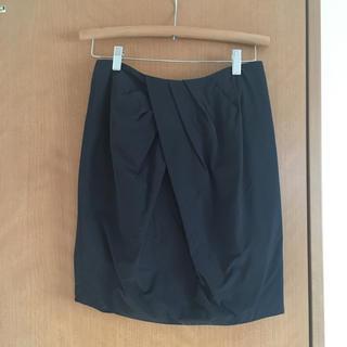 ノーブル(Noble)のタイトスカート(ミニスカート)