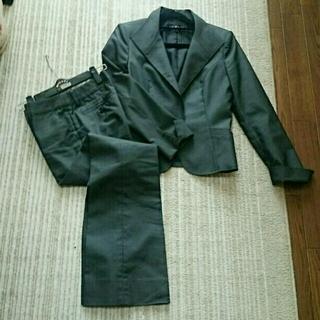 インディペンデント(INDEPENDENT)のスーツ(スーツ)