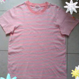 ホットビスケッツ(HOT BISCUITS)のミキハウス ホットビスケッツ Tシャツ M 大人用 3(Tシャツ(半袖/袖なし))