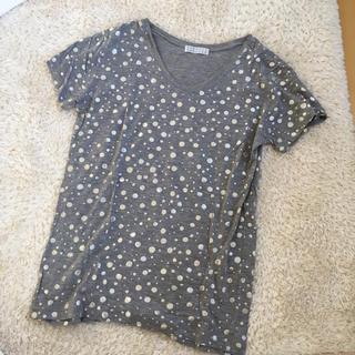 バーニーズニューヨーク(BARNEYS NEW YORK)のバーニーズTシャツ(Tシャツ(半袖/袖なし))