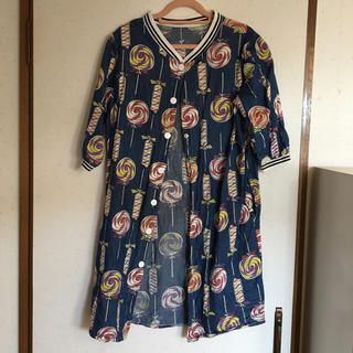 ファンキーフルーツ(FUNKY FRUIT)の☆団長。様専用☆ ファンキーフルーツ トップス(Tシャツ(半袖/袖なし))