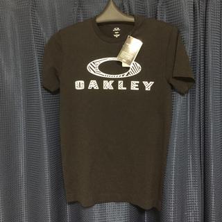 オークリー(Oakley)の新品 タグ付き オークリー Tシャツ(ウェア)